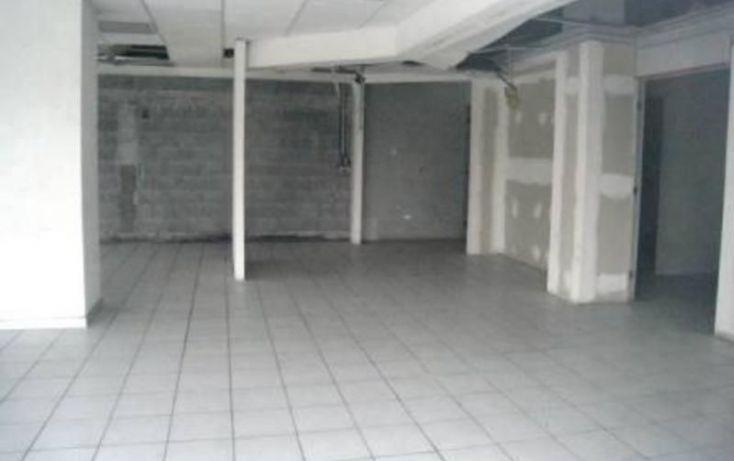 Foto de oficina en renta en, industrial comercial, monterrey, nuevo león, 1434889 no 05