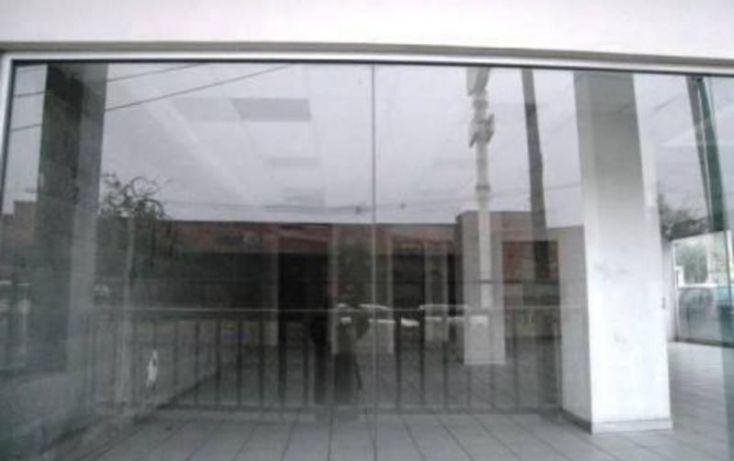 Foto de oficina en renta en, industrial comercial, monterrey, nuevo león, 1434889 no 06