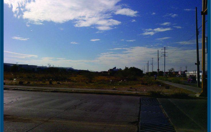 Foto de terreno comercial en renta en, industrial delta, león, guanajuato, 1114753 no 02