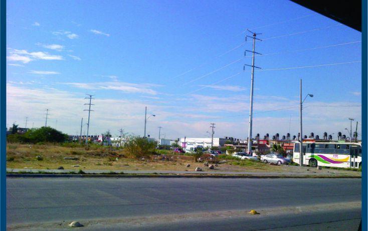 Foto de terreno comercial en renta en, industrial delta, león, guanajuato, 1114753 no 03