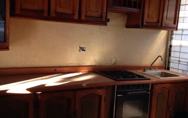 Foto de casa en venta en  , industrial el palmito, culiac?n, sinaloa, 1407587 No. 02
