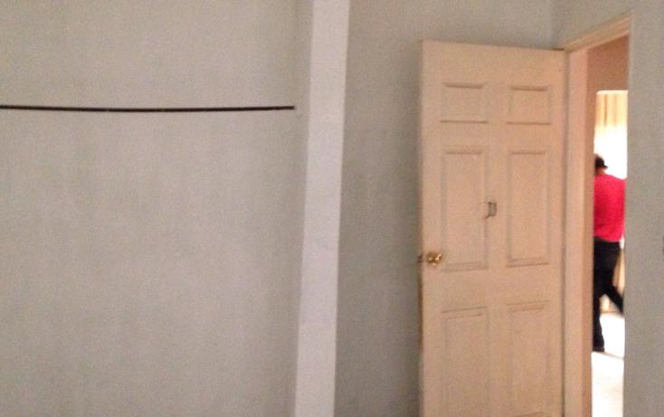 Foto de casa en venta en  , industrial el palmito, culiacán, sinaloa, 1407587 No. 03