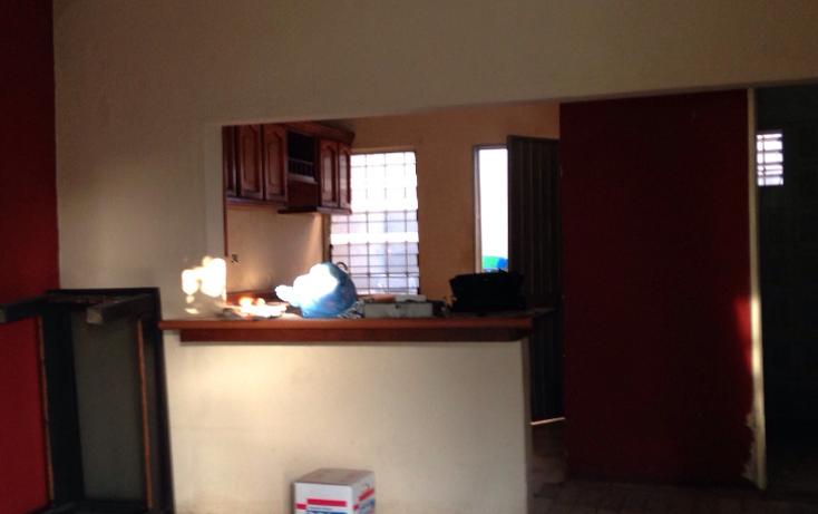 Foto de casa en venta en  , industrial el palmito, culiac?n, sinaloa, 1407587 No. 04