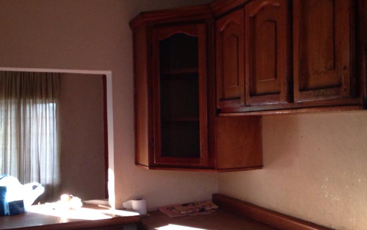 Foto de casa en venta en  , industrial el palmito, culiac?n, sinaloa, 1407587 No. 05