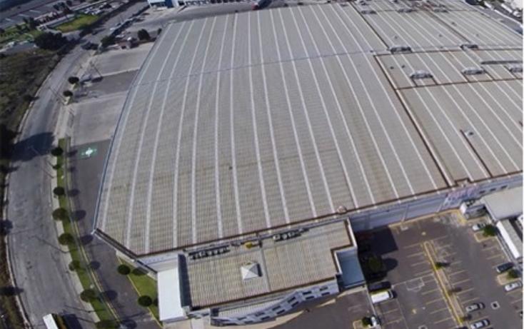 Foto de nave industrial en renta en  , industrial el trébol, tepotzotlán, méxico, 1229485 No. 05