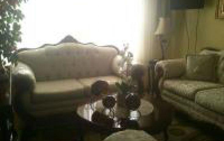 Foto de casa en venta en, industrial, guachochi, chihuahua, 1695846 no 02