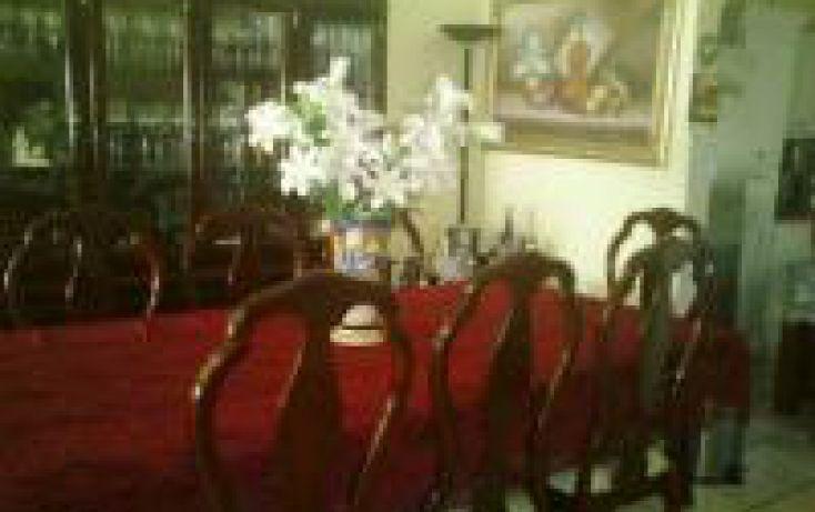 Foto de casa en venta en, industrial, guachochi, chihuahua, 1695846 no 03