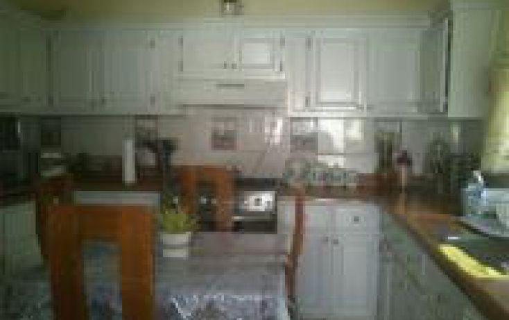 Foto de casa en venta en, industrial, guachochi, chihuahua, 1695846 no 04