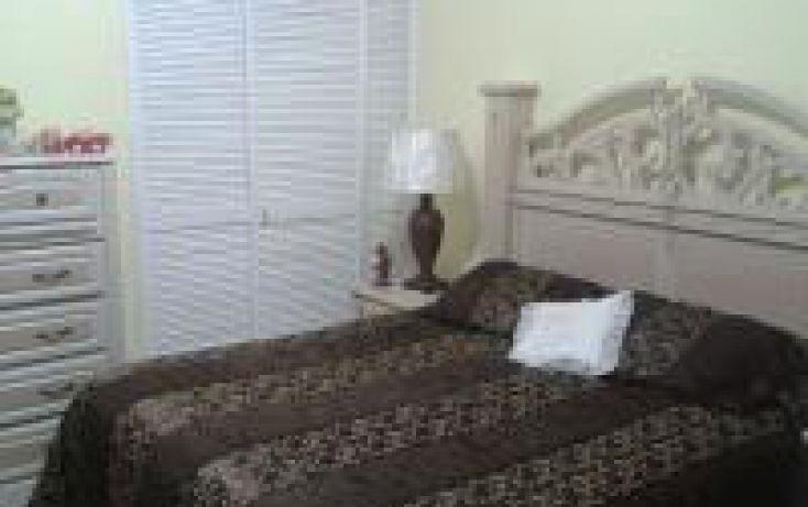 Foto de casa en venta en, industrial, guachochi, chihuahua, 1695846 no 05