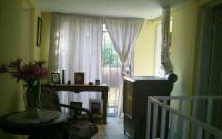 Foto de casa en venta en, industrial, guachochi, chihuahua, 1695846 no 07