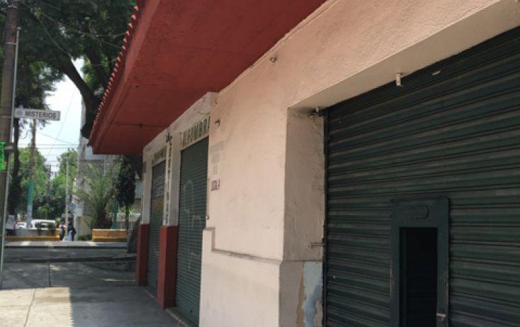 Foto de casa en venta en, industrial, gustavo a madero, df, 2028297 no 06
