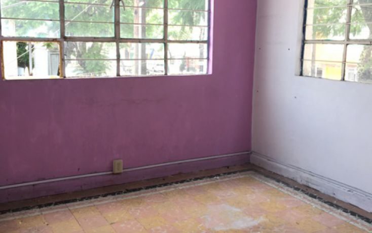 Foto de casa en venta en, industrial, gustavo a madero, df, 2028297 no 10