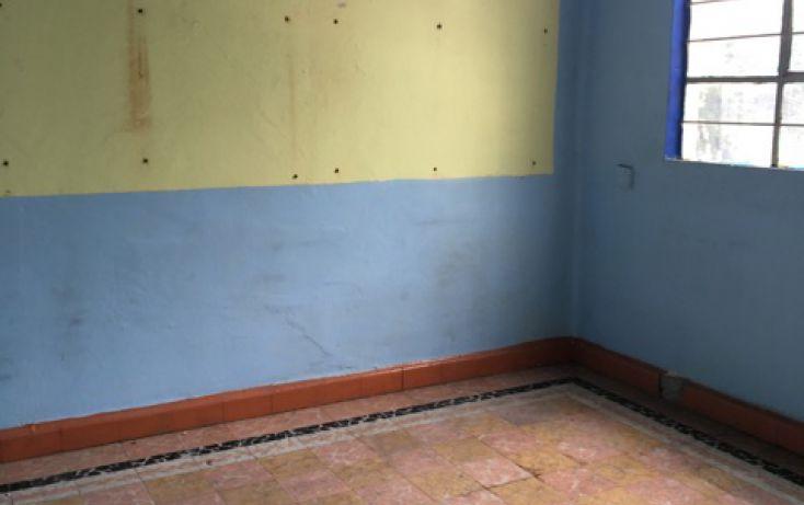 Foto de casa en venta en, industrial, gustavo a madero, df, 2028297 no 11
