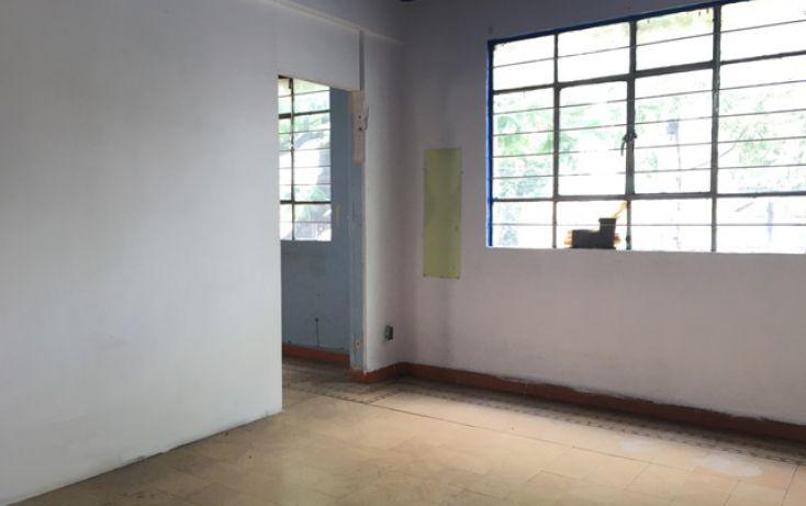 Foto de casa en venta en, industrial, gustavo a madero, df, 2028297 no 12