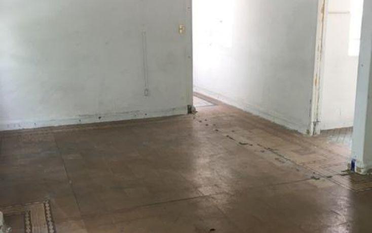 Foto de casa en venta en, industrial, gustavo a madero, df, 2028297 no 13