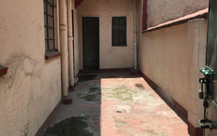 Foto de casa en venta en, industrial, gustavo a madero, df, 2028297 no 15