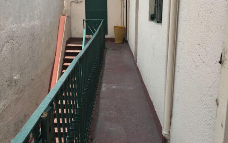 Foto de casa en venta en, industrial, gustavo a madero, df, 2028297 no 16