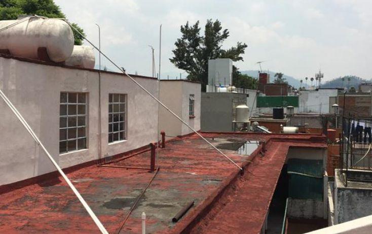Foto de casa en venta en, industrial, gustavo a madero, df, 2028297 no 18