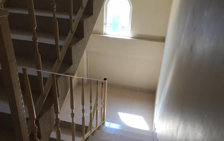 Foto de oficina en renta en  , industrial, gustavo a. madero, distrito federal, 1708588 No. 05