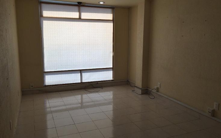 Foto de oficina en renta en  , industrial, gustavo a. madero, distrito federal, 1708588 No. 07