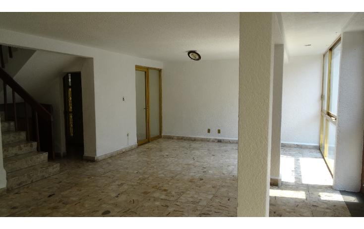 Foto de casa en venta en  , industrial, gustavo a. madero, distrito federal, 1879978 No. 02