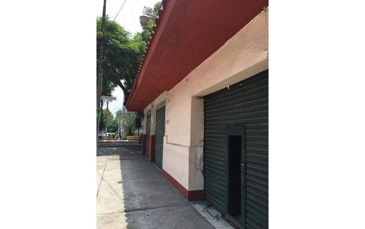 Foto de casa en venta en  , industrial, gustavo a. madero, distrito federal, 1983690 No. 06
