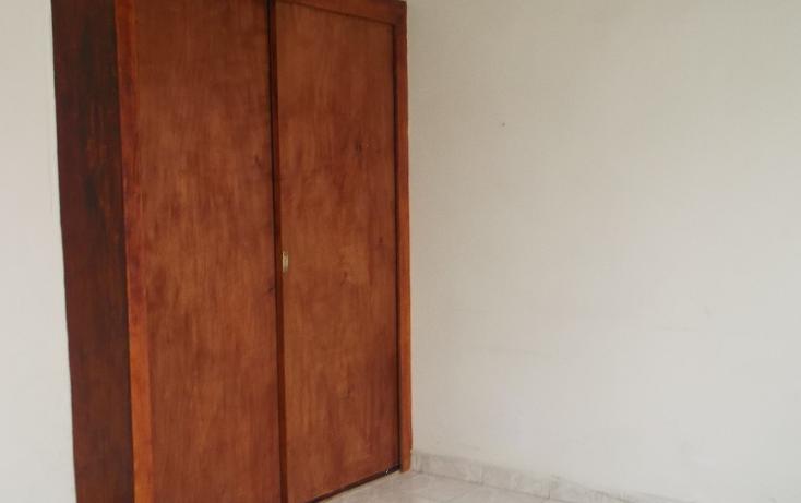 Foto de casa en venta en  , industrial, gustavo a. madero, distrito federal, 2044549 No. 09
