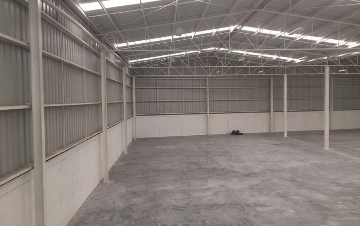 Foto de nave industrial en renta en  , industrial juárez, león, guanajuato, 1619422 No. 07