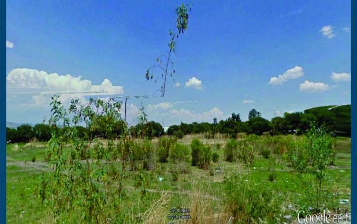 Foto de terreno comercial en venta en, industrial julián de obregón, león, guanajuato, 1119389 no 02