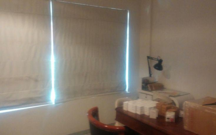 Foto de local en venta en, industrial los belenes, zapopan, jalisco, 1110697 no 02