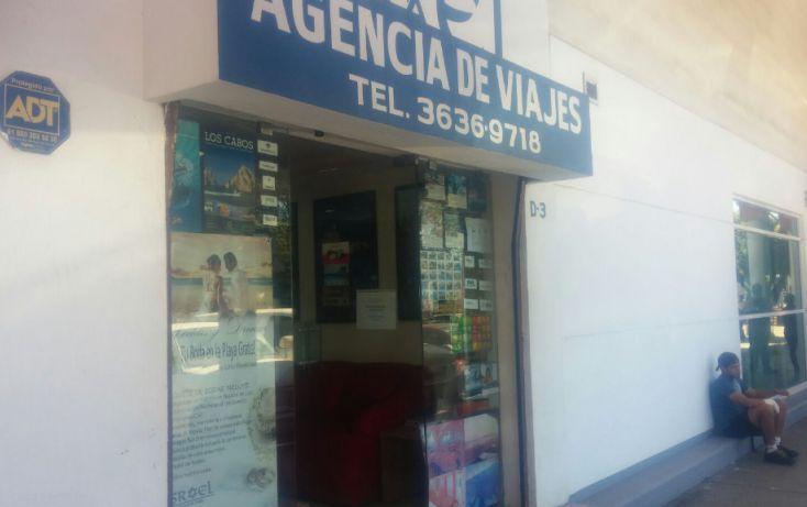 Foto de local en venta en, industrial los belenes, zapopan, jalisco, 1110697 no 03