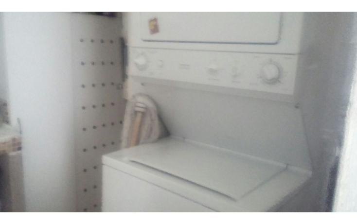 Foto de local en venta en  , industrial los belenes, zapopan, jalisco, 1110697 No. 07