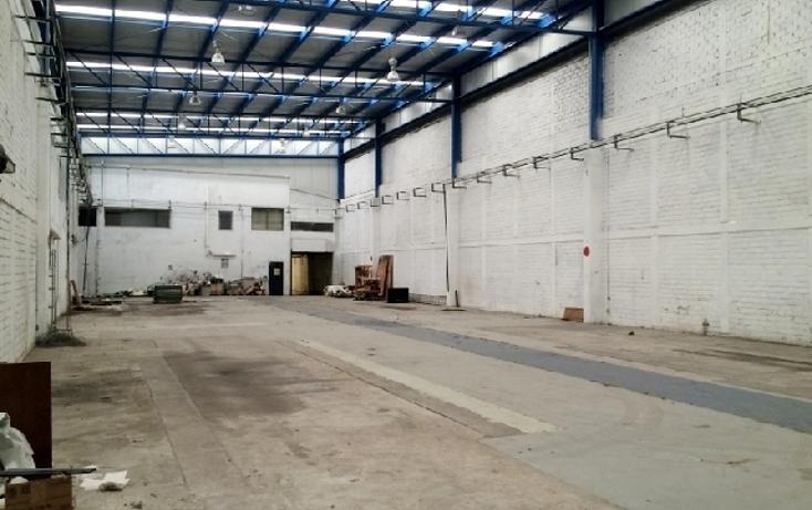 Foto de nave industrial en venta en  , industrial los belenes, zapopan, jalisco, 1448725 No. 08