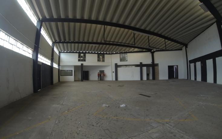 Foto de nave industrial en venta en  , industrial los belenes, zapopan, jalisco, 1448727 No. 04