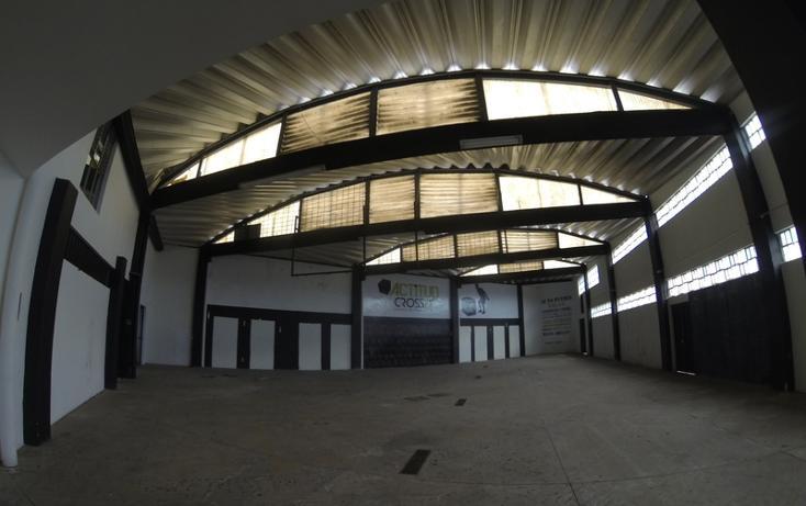 Foto de nave industrial en renta en  , industrial los belenes, zapopan, jalisco, 1448733 No. 01