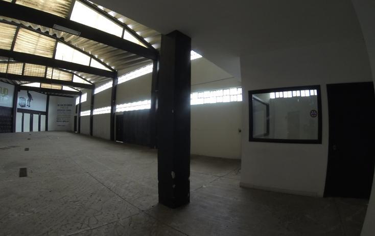 Foto de nave industrial en renta en  , industrial los belenes, zapopan, jalisco, 1448733 No. 02