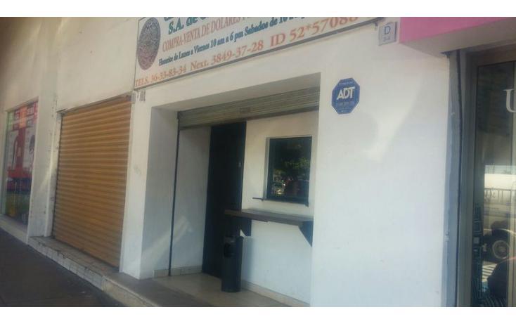 Foto de local en venta en  , industrial los belenes, zapopan, jalisco, 1558924 No. 07
