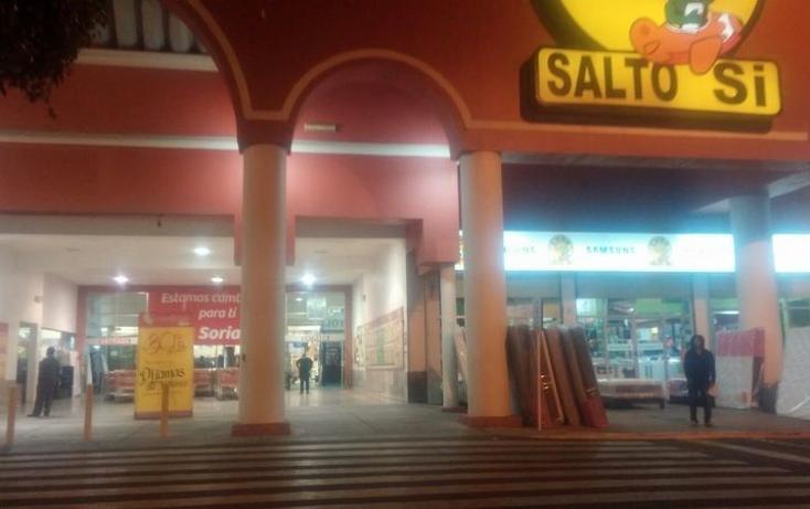 Foto de local en venta en, industrial los belenes, zapopan, jalisco, 1593929 no 01