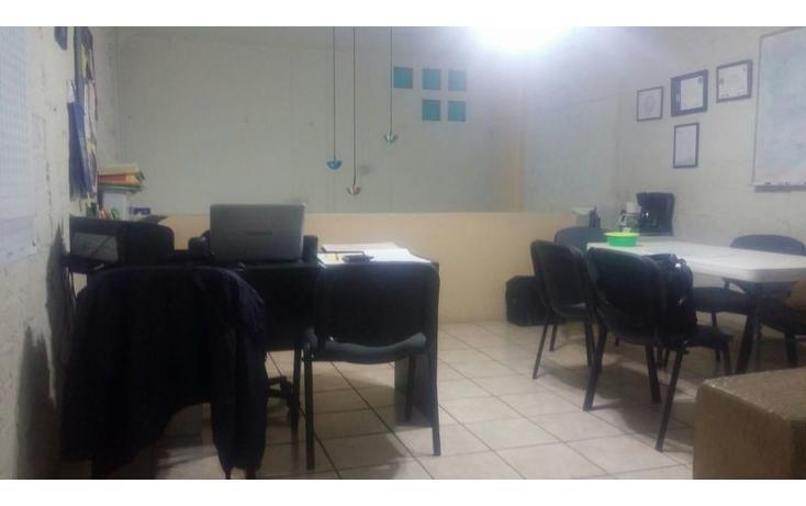 Foto de local en venta en  , industrial los belenes, zapopan, jalisco, 1593929 No. 04