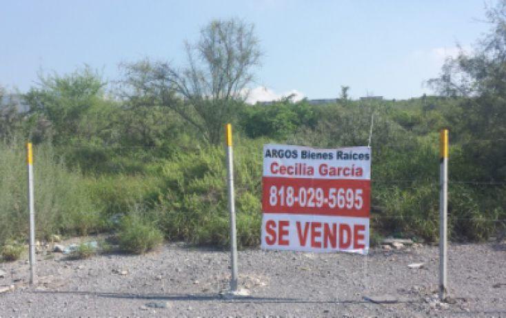 Foto de terreno comercial en venta en, industrial martel de santa catarina, santa catarina, nuevo león, 1122155 no 01