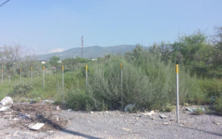 Foto de terreno comercial en venta en, industrial martel de santa catarina, santa catarina, nuevo león, 1122155 no 02