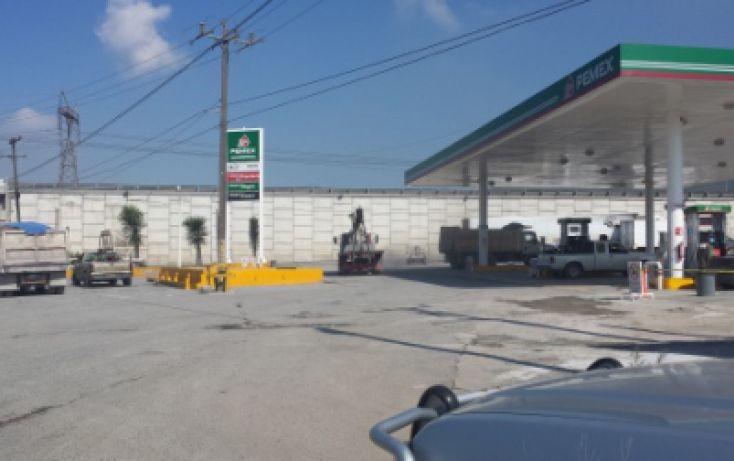 Foto de terreno comercial en venta en, industrial martel de santa catarina, santa catarina, nuevo león, 1122155 no 03