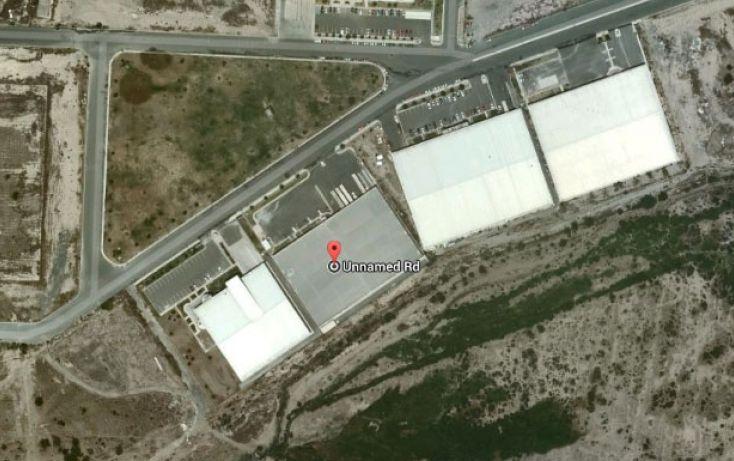 Foto de nave industrial en venta en, industrial martel de santa catarina, santa catarina, nuevo león, 1147453 no 02