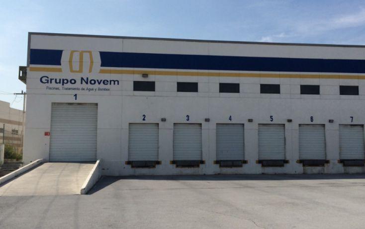 Foto de nave industrial en venta en, industrial martel de santa catarina, santa catarina, nuevo león, 1147453 no 06