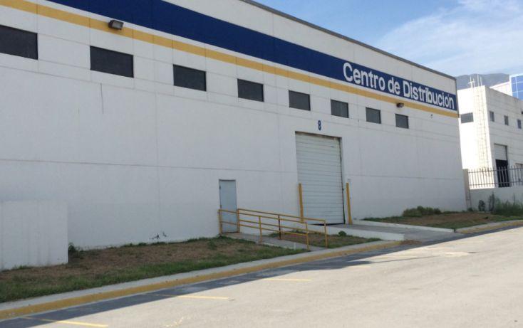 Foto de nave industrial en venta en, industrial martel de santa catarina, santa catarina, nuevo león, 1147453 no 12