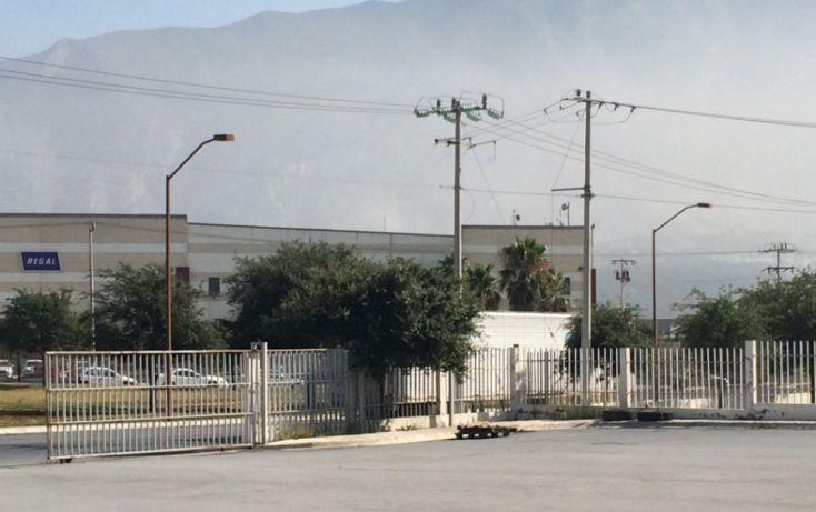 Foto de nave industrial en venta en, industrial martel de santa catarina, santa catarina, nuevo león, 1147453 no 14