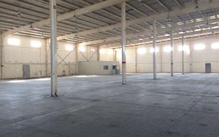 Foto de nave industrial en venta en, industrial martel de santa catarina, santa catarina, nuevo león, 1147453 no 25