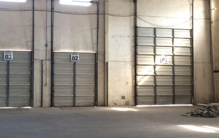 Foto de nave industrial en venta en, industrial martel de santa catarina, santa catarina, nuevo león, 1147453 no 28