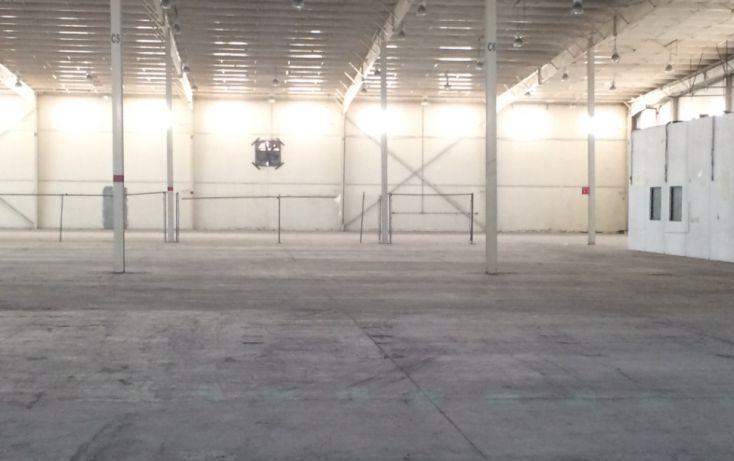 Foto de nave industrial en venta en, industrial martel de santa catarina, santa catarina, nuevo león, 1147453 no 30