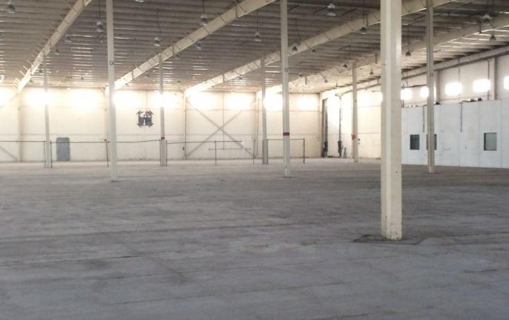 Foto de nave industrial en venta en, industrial martel de santa catarina, santa catarina, nuevo león, 1147453 no 36